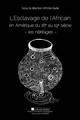 Marius Gottin: Hommage posthume