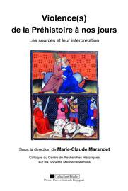 Violences de fin de guerre. Les massacres des harkis après l'indépendance algérienne (1962 – 1965)