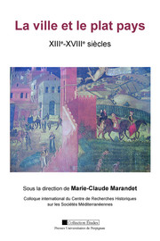 Domaine congéable et marché de la terre en Cornouaille: les notables urbains entre frilosité et attraction