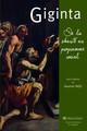 Préface. Giginta: un temps, un espace, une universalité de Joan Peytavi Deixona
