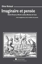 L'avenir des langues anciennes