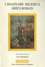 Tibulle et l'Âge d'Or. Un contrepoint à trois voix