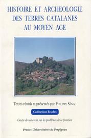 Le Bas-Razès aux XIe-XIIe siècles, formes castrales et ecclésiales de l'habitat groupé