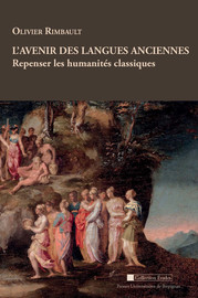 Poésies néolatines pour le xxie siècle (2004-2011)