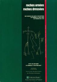 Leucate et la défense de la côte languedocienne au XVIIIesiècle: approche historique et archéologique