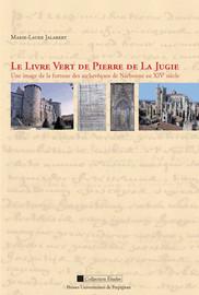 Le Livre Vert de Pierre de la Jugie