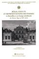 Les femmes dans les procès à Perpignan à la fin du XVIIIe siècle