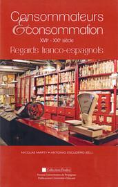 Pratiques et relations commerciales entre boutiquiers et consommateurs bisontins au XIXe siècle