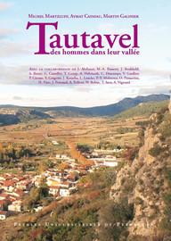 L'environnement géologique de la Caune de l'Arago, site préhistorique de l'homme de Tautavel