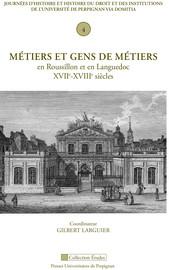 Les brevets d'apprentissage des enfants pauvres de l'Hôpital Notre-Dame de La Miséricorde de Perpignan au XVIIIesiècle