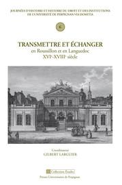 Échanges artistiques entre Rome et Perpignan de1600 à1785
