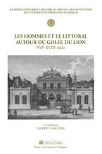 Mineurs, minorité. Jeunes, jeunesse en Roussillon et en Languedoc, XVIe-XVIIIe siècle
