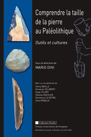 Chapitre VII. Des bifaces aux industries à éclats du Paléolithique inférieur