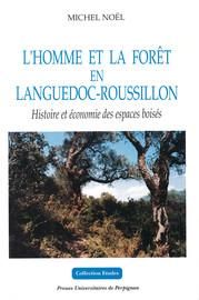 Bibliographie régionale