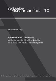 II-3. Une création artistique à la recherche d'une identité: art et architecture 1900-1930
