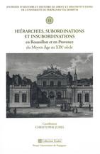 Le Bureau des finances de la généralité de Lyon. XVIe-XVIIIe siècle