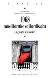 Entre libéralisation et libération: les réformes économiques des années 1960 en Tchécoslovaquie