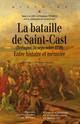 La bataille de Saint-Cast (Bretagne, 11 septembre 1758)