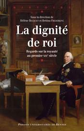 Les Français et l'empereur