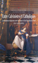 Louis de Nassau et le parti huguenot