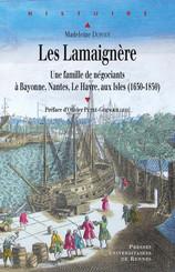 Les Lamaignère
