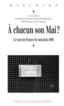 Le Parti socialiste d'Épinay à l'Élysée