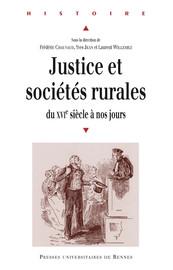 «L'action publique» face aux manifestations paysannes de la seconde moitié du XXe siècle: réinventer «l'arrangement»?