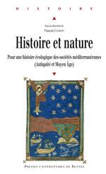 Histoire et nature