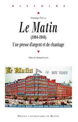 Le Matin (1884-1944)