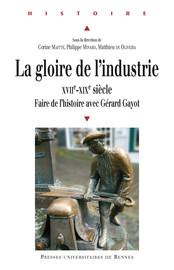 La double voix du milieu d'affaires à Rouen: la Société Libre de Commerce (1796-1830)