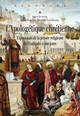 Les enjeux de l'apologie chrétienne au Moyen Âge (XIe-XVe siècle)