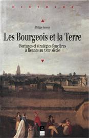 Les bourgeois et la terre