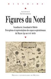 Les raids vikings dans l'historiographie saxonne: une peur héréditaire1
