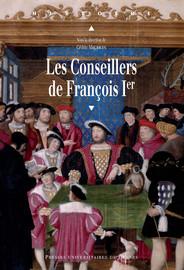 Jean-Jacques Trivulce (1442-1518)