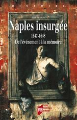 Naples insurgée