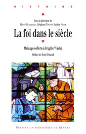 Spiritisme et théosophie dans la Sarthe 1850-1919