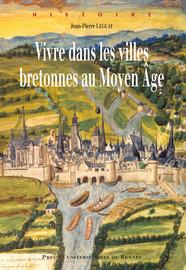 Chapitre 12. «Par tens et saeson dostilitéz» 1487-1492