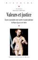Le Recueil de Sentences de Pichot de la Graverie: les outils du droit au service des valeurs des juges
