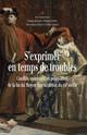 Les politiques de la police: un essai d'interprétation des tensions et conflits entre police et populations à Paris au XVIIIe siècle