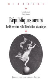 Les savoirs d'État à l'épreuve de la République