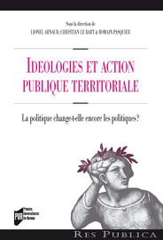 11. Une action publique en quête de normes: la gestion publique de l'islam