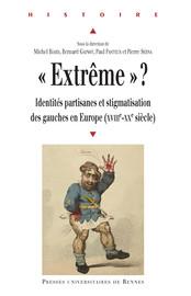 Des excès du peuple aux excès des partis du peuple: continuités et transferts des représentations