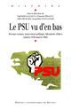 Le PSU breton: le poids des héritages