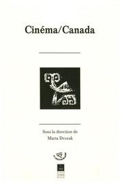 Le cinéma québécois par lui-même: table ronde avec des professionnels