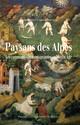 ChapitreIII. — La conquête de la montagne (XIe-XIVesiècle)