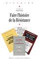 L'historiographie de la Résistance belge. À la recherche de la patrie perdue