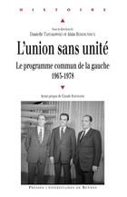 1968, entre libération et libéralisation