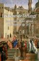 Le catholicisme de frontière dans les Balkans au XVIIe siècle: le clergé catholique entre information et délation