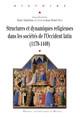 Chapitre VI. Les pouvoirs de l'évêque: élargissement ou restriction?