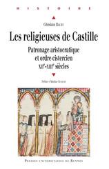 Les religieuses de Castille